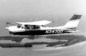 Cessna 177rg Cardinal Rg Aviation Consumer