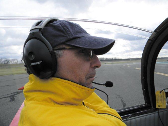 cirrus pilot senior