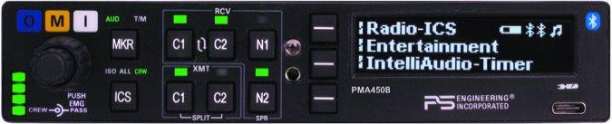 PMA450B for graphic2