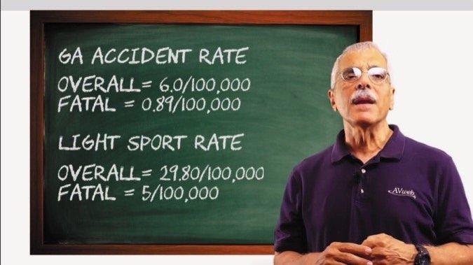 Paul LSA stats
