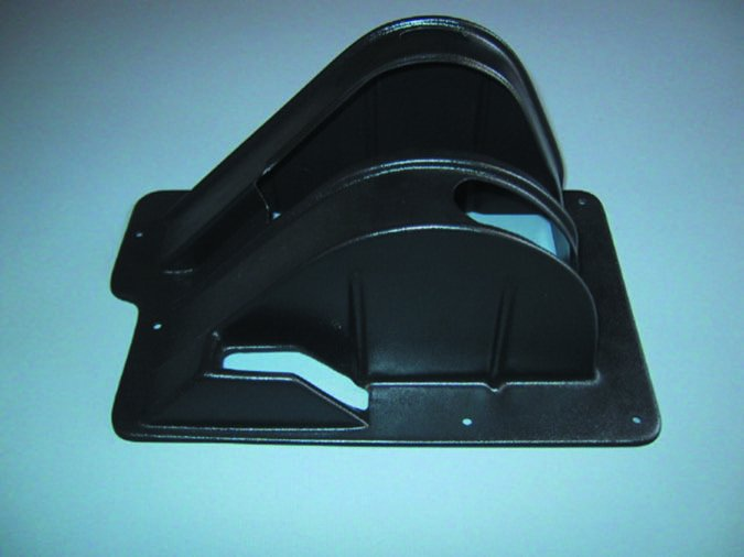 3 PA32R-Flap-handle-trim-wheel-cover