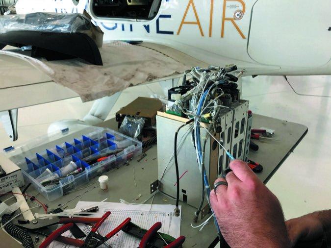 17 shop wiring