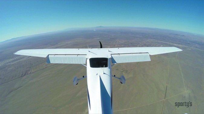 15 5-RustyPilot-AirspaceVideo