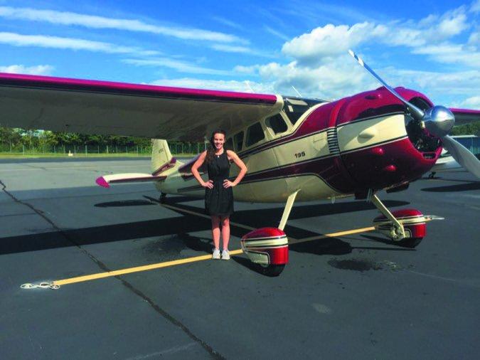 7 Cessna196