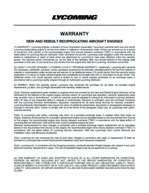 New_Rebuilt_Engine Warranty_With Additional_12_Months_Page_1