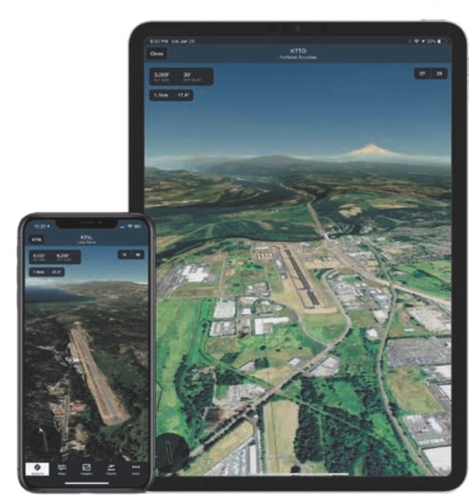 IMAGE_ForeFlight_Airport_3D_view_US1