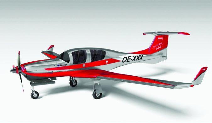 2 DA50_CD300_Rendering-1000x582