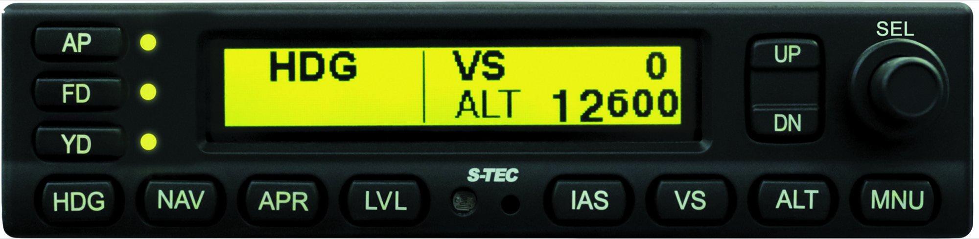 11 STEC3100