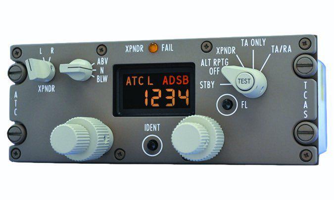 6 G6992-242_Iso_Lft_ADSB