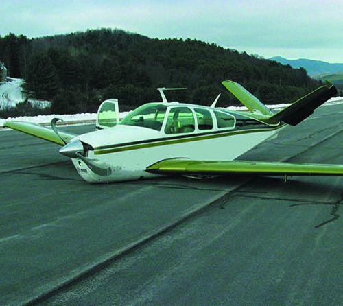 www.aviationconsumer.com